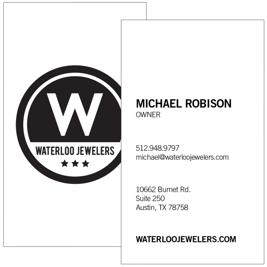 Waterloo-Business-Cards